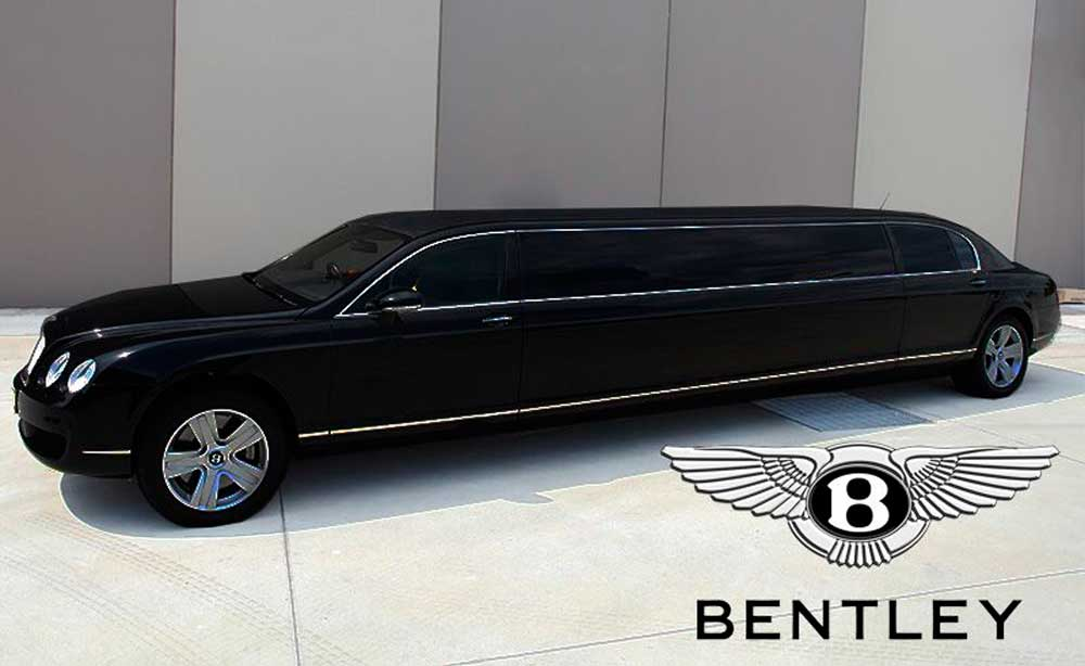 front dubai view flying vehicle rental spur bentley exotic auto dubaiexoticrental back